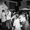 Onnembo-20170401-Confirmation-Party-8420