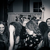 Onnembo-20170401-Confirmation-Party-7999