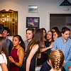 Onnembo-20170401-Confirmation-Party-8388