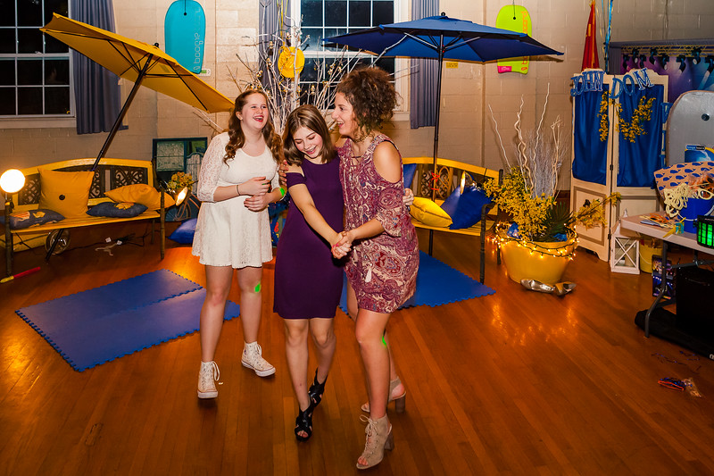 Onnembo-20170401-Confirmation-Party-8211