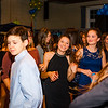 Onnembo-20170401-Confirmation-Party-7826
