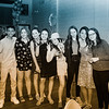 Onnembo-20170401-Confirmation-Party-7870-2