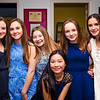 Onnembo-20170401-Confirmation-Party-8295