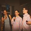 Onnembo-20170401-Confirmation-Party-7928