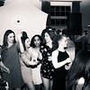 Onnembo-20170401-Confirmation-Party-8180