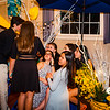 Onnembo-20170401-Confirmation-Party-8283