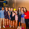 Onnembo-20170401-Confirmation-Party-7870