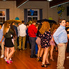 Onnembo-20170401-Confirmation-Party-7791