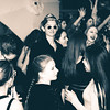 Onnembo-20170401-Confirmation-Party-8048