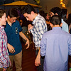 Onnembo-20170401-Confirmation-Party-8255