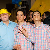 Onnembo-20170401-Confirmation-Party-7817