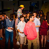 Onnembo-20170401-Confirmation-Party-8357