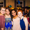 Onnembo-20170401-Confirmation-Party-7822