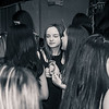 Onnembo-20170401-Confirmation-Party-8403