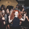 Onnembo-20170401-Confirmation-Party-8364-2