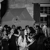 Onnembo-20170401-Confirmation-Party-8360