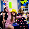 Onnembo-20170401-Confirmation-Party-7849