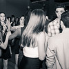 Onnembo-20170401-Confirmation-Party-8324