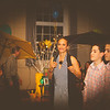 Onnembo-20170401-Confirmation-Party-7930