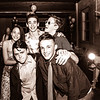 Onnembo-20170401-Confirmation-Party-8160-2