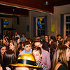 Onnembo-20170401-Confirmation-Party-8077