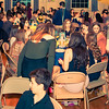 Onnembo-20170401-Confirmation-Party-7840