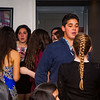 Onnembo-20170401-Confirmation-Party-8425