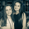 Onnembo-20170401-Confirmation-Party-7814-2