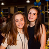 Onnembo-20170401-Confirmation-Party-7814