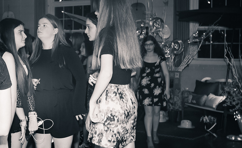 Onnembo-20170401-Confirmation-Party-7829-2