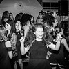 Onnembo-20170401-Confirmation-Party-8364