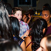 Onnembo-20170401-Confirmation-Party-8332