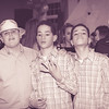 Onnembo-20170401-Confirmation-Party-7817-2