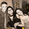 Onnembo-20170401-Confirmation-Party-8327-2