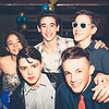 Onnembo-20170401-Confirmation-Party-8168