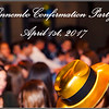 Onnembo-20170401-Confirmation-Party-1WHITE