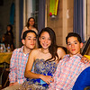 Onnembo-20170401-Confirmation-Party-7922