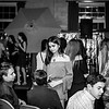 Onnembo-20170401-Confirmation-Party-8377