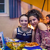 Onnembo-20170401-Confirmation-Party-7881