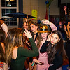Onnembo-20170401-Confirmation-Party-8071