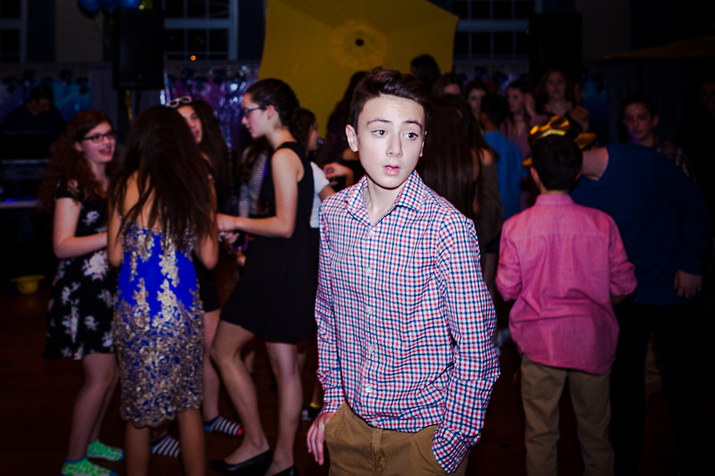 Onnembo-20170401-Confirmation-Party-8202