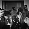 Onnembo-20170401-Confirmation-Party-8434