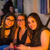 Onnembo-20170401-Confirmation-Party-7868