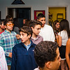 Onnembo-20170401-Confirmation-Party-8350