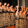Locker School of Dance-2013-0531-019