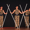 Locker School of Dance-2013-0531-013