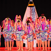 Locker School of Dance-2013-0531-009