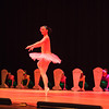 Locker School of Dance-2013-0531-006