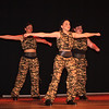 Locker School of Dance-2013-0531-020