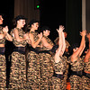 Locker School of Dance-2013-0531-018